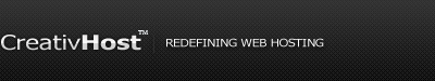 Web Hosting | Reseller Hosting | Virtual Private Servers | Dedicated Servers
